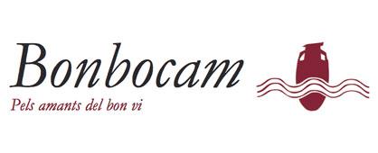 Bonbocam Logo