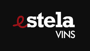 Estela Vins Logo