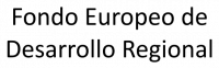 FEDER7
